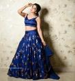 Sakshi Agarwal Instagram Photos(3)