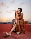 Sakshi Agarwal Instagram Photos(6)
