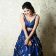 Sakshi Agarwal Instagram Photos(7)