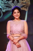 Sakshi Agarwal at Studio One Star Icon Annual Awardz Event Stills