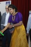 Sakshi Agarwal at brics film festival opening (5)
