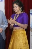 Sakshi Agarwal at brics film festival opening (6)