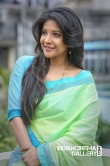 Sakshi Agarwal new stills april 2018 (46)