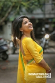 Sakshi Agarwal new stills april 2018 (47)