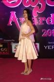 sakshi-chaudhary-at-apsara-awards-2016-83573