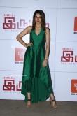 Sakshi Chaudhary at Iruttu Movie Press Meet (1)
