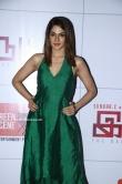 Sakshi Chaudhary at Iruttu Movie Press Meet (2)