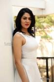 sakshi-chaudhary-at-lord-shiva-creations-movie-opening-47153