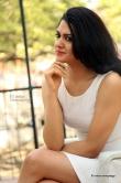 sakshi-chaudhary-at-lord-shiva-creations-movie-opening-96994