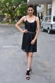 Sakshi Choudhary at Svurana Sundari Movie Pre- Release (1)
