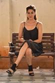 Sakshi Choudhary at Svurana Sundari Movie Pre- Release (12)