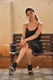 Sakshi Choudhary at Svurana Sundari Movie Pre- Release (13)