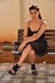 Sakshi Choudhary at Svurana Sundari Movie Pre- Release (14)