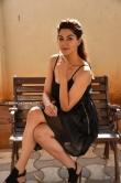 Sakshi Choudhary at Svurana Sundari Movie Pre- Release (18)