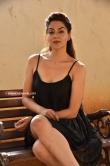 Sakshi Choudhary at Svurana Sundari Movie Pre- Release (19)