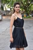 Sakshi Choudhary at Svurana Sundari Movie Pre- Release (6)
