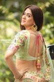Sakshi Choudhary stills (219)