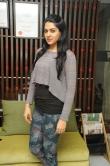 sakshi-chowdary-stills-13182