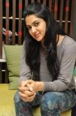 sakshi-chowdary-stills-121122