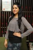 sakshi-chowdary-stills-29035