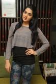 sakshi-chowdary-stills-33955