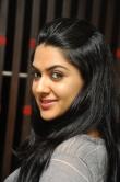 sakshi-chowdary-stills-59206