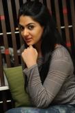 sakshi-chowdary-stills-94628