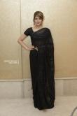 sakshi chowdary at Suvarna Sundhari Movie Trailer Launch (1)