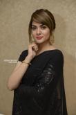 sakshi chowdary at Suvarna Sundhari Movie Trailer Launch (12)