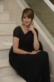 sakshi chowdary at Suvarna Sundhari Movie Trailer Launch (17)