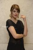 sakshi chowdary at Suvarna Sundhari Movie Trailer Launch (18)