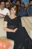 sakshi chowdary at Suvarna Sundhari Movie Trailer Launch (21)