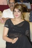 sakshi chowdary at Suvarna Sundhari Movie Trailer Launch (22)