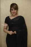 sakshi chowdary at Suvarna Sundhari Movie Trailer Launch (3)