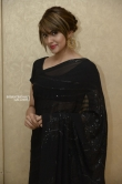 sakshi chowdary at Suvarna Sundhari Movie Trailer Launch (4)