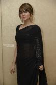 sakshi chowdary at Suvarna Sundhari Movie Trailer Launch (6)