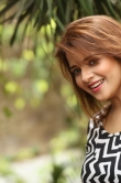 saloni-aswani-new-stills-december-2016-62259