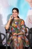 Samanatha at majili movie success meet (7)