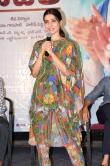 Samanatha at majili movie success meet (8)