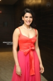 Samantha Akkineni at Oh Baby Movie Pre-Release Event (10)