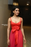Samantha Akkineni at Oh Baby Movie Pre-Release Event (11)