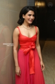 Samantha Akkineni at Oh Baby Movie Pre-Release Event (12)