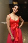 Samantha Akkineni at Oh Baby Movie Pre-Release Event (13)