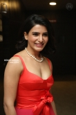 Samantha Akkineni at Oh Baby Movie Pre-Release Event (17)