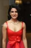 Samantha Akkineni at Oh Baby Movie Pre-Release Event (18)