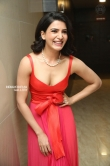Samantha Akkineni at Oh Baby Movie Pre-Release Event (22)