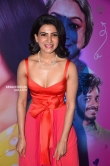 Samantha Akkineni at Oh Baby Movie Pre-Release Event (24)