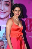 Samantha Akkineni at Oh Baby Movie Pre-Release Event (25)