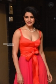 Samantha Akkineni at Oh Baby Movie Pre-Release Event (26)