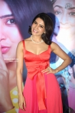 Samantha Akkineni at Oh Baby Movie Pre-Release Event (4)
